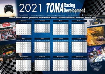 Vign_calendrier_TRD_1_page-0001